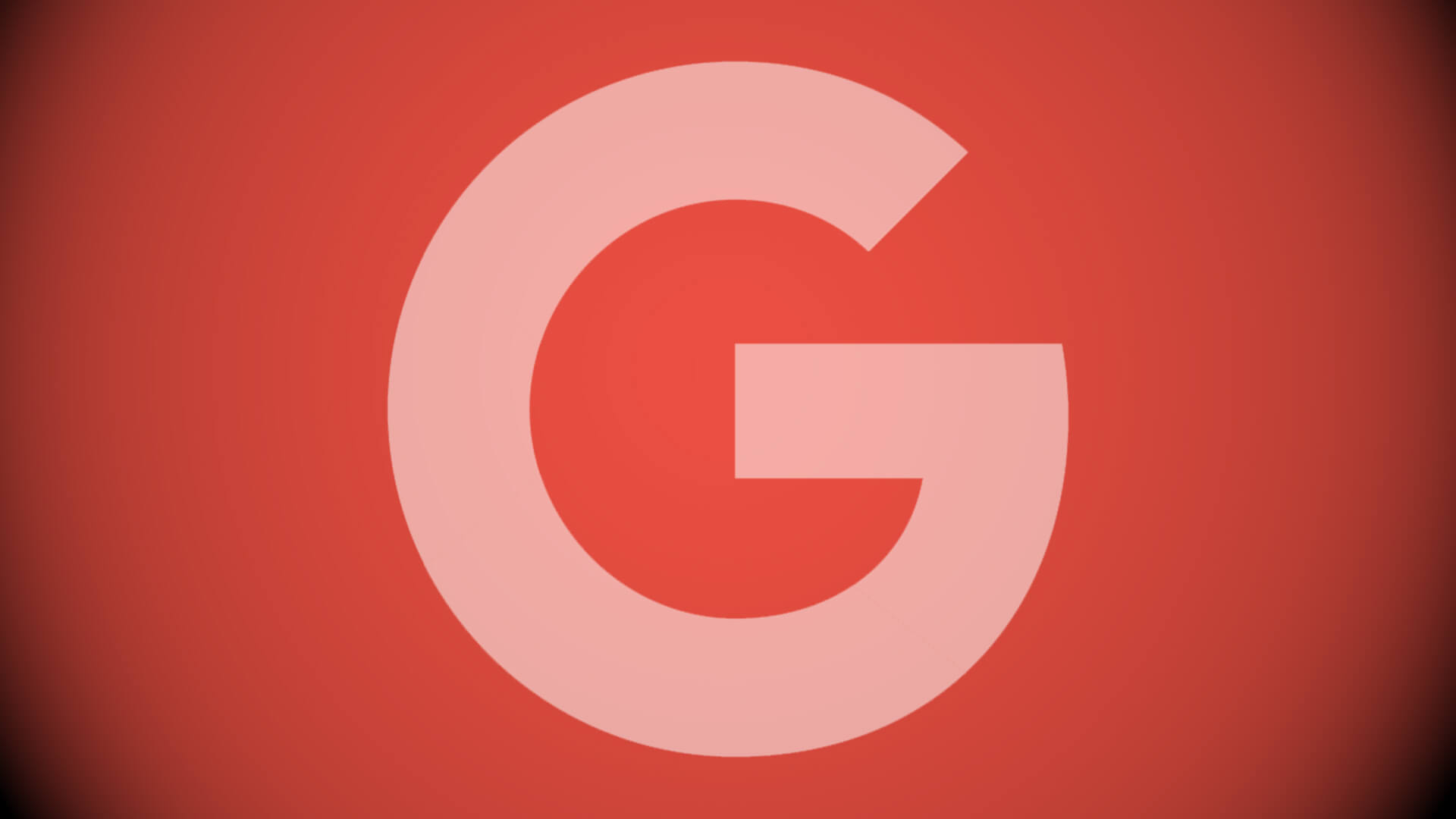 Google is testing ads in local business knowledge panels