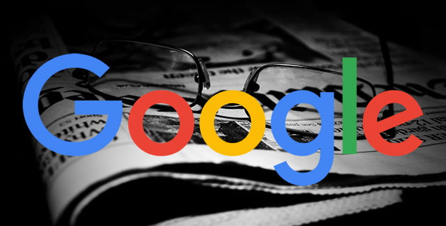 Google Testing New First-Click-Free Program & Subscription Tool For News Publishers