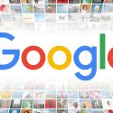 Images labeled 'Product' in Google Images part of new badges markup
