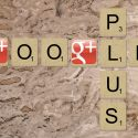 Google+ Removes Share Counts – So What?