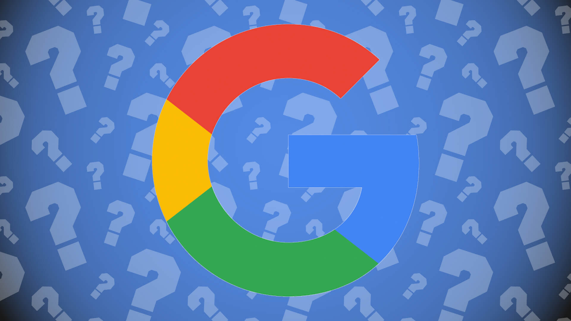Google Questions and Answers for local businesses now available For Android