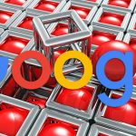 Google On URLs & SEO For Recurring Event & Updated Item Pages