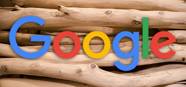 Google Search Console Data Logging Issue On August 14th-15th