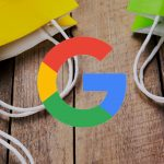 How important is Google Shopping for retailers? - Search Engine Land