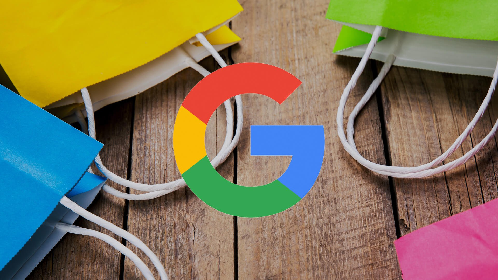 How important is Google Shopping for retailers? – Search Engine Land