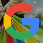 Google Shopping gets top spot impression share & product diagnostics reporting