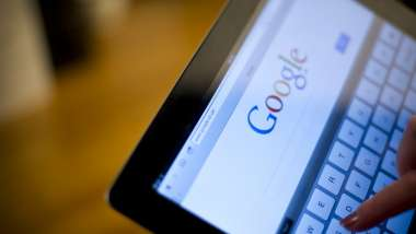 5 Smart SEO Best Practices for Accounting Firms
