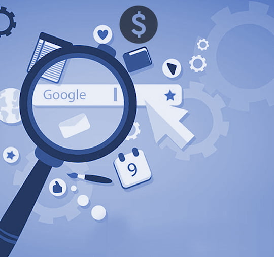 SEO Success: Sharpen Your Keyword Research Efforts With These 3 Top Tools – BCW