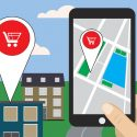 6 tips for using location information to boost conversion