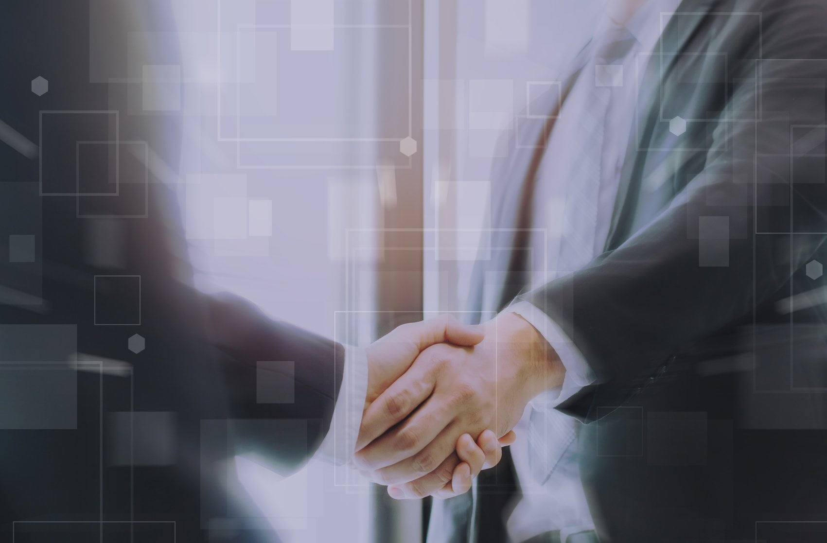 18 Key Issues in Negotiating Merger and Acquisition Agreements for Technology Companies