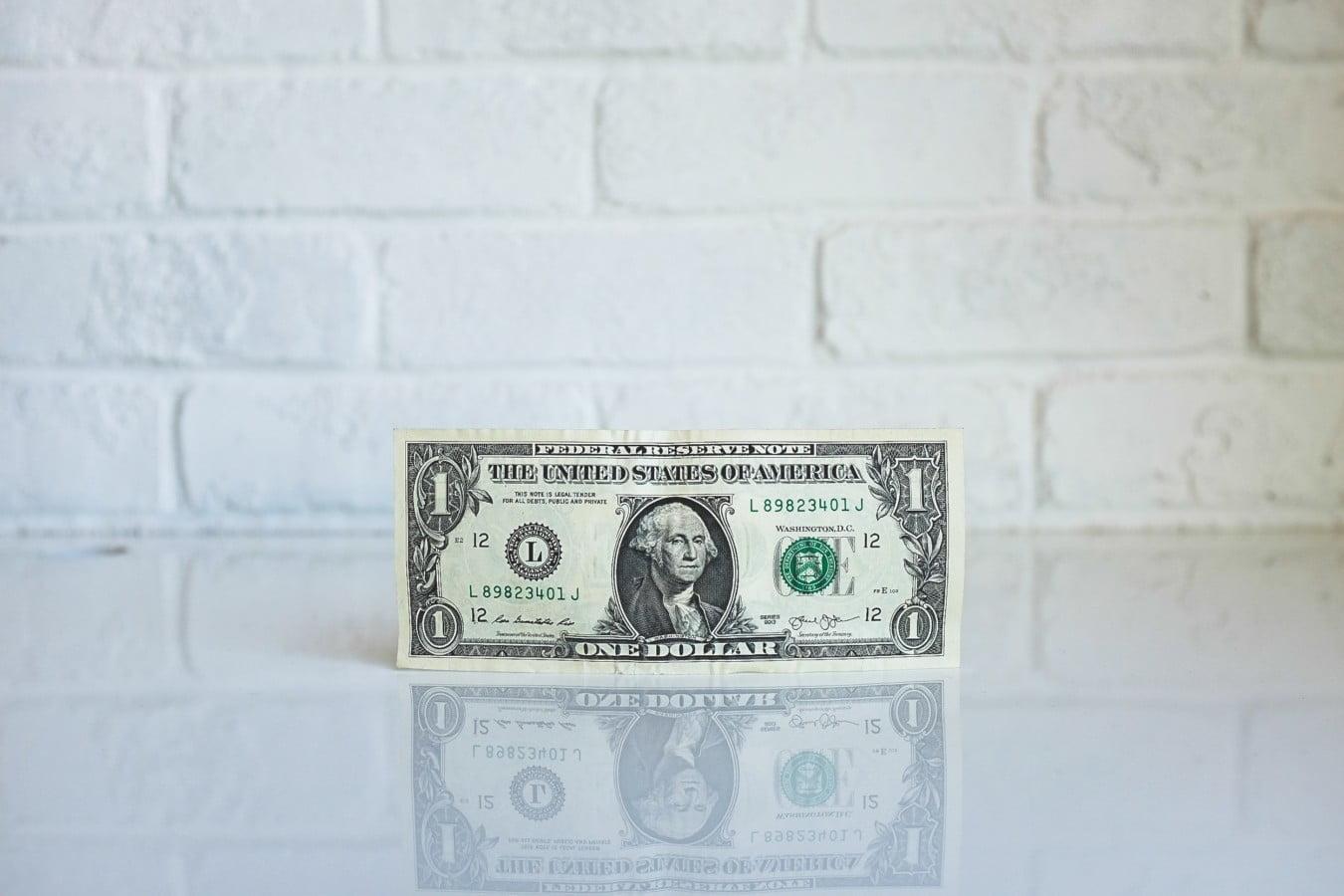 Lowering Brand Bids Can Help Increase Conversions