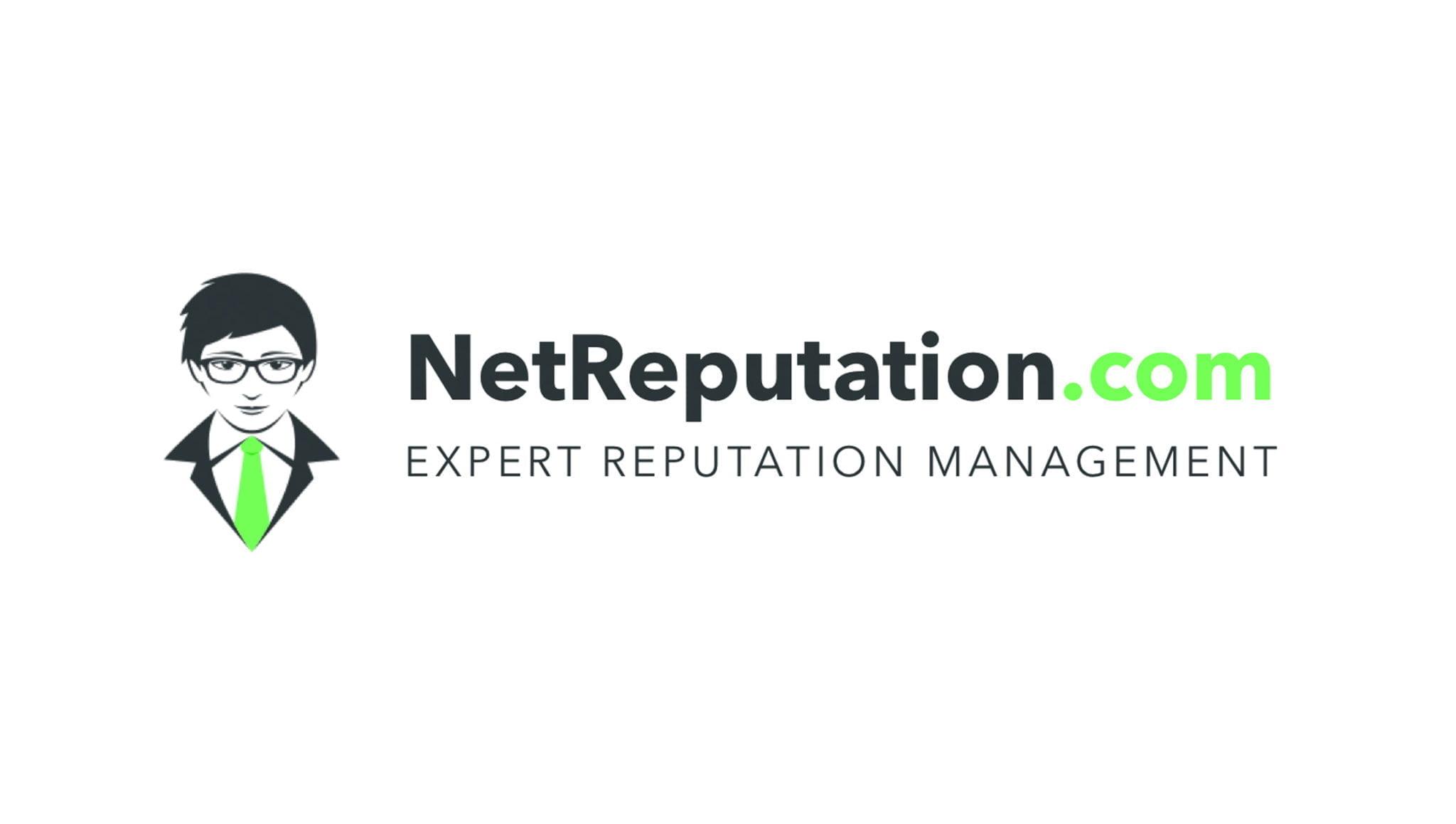 NetReputation.com Celebrates 3rd Anniversary.
