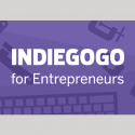 What is Indiegogo for Entrepreneurs?
