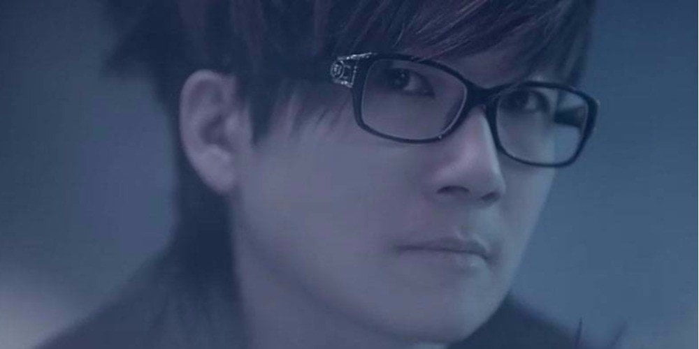 Seo Taiji to turn back time with 'The Great 2008 Seo Taiji Symphony' at his 25th-anniversary concert