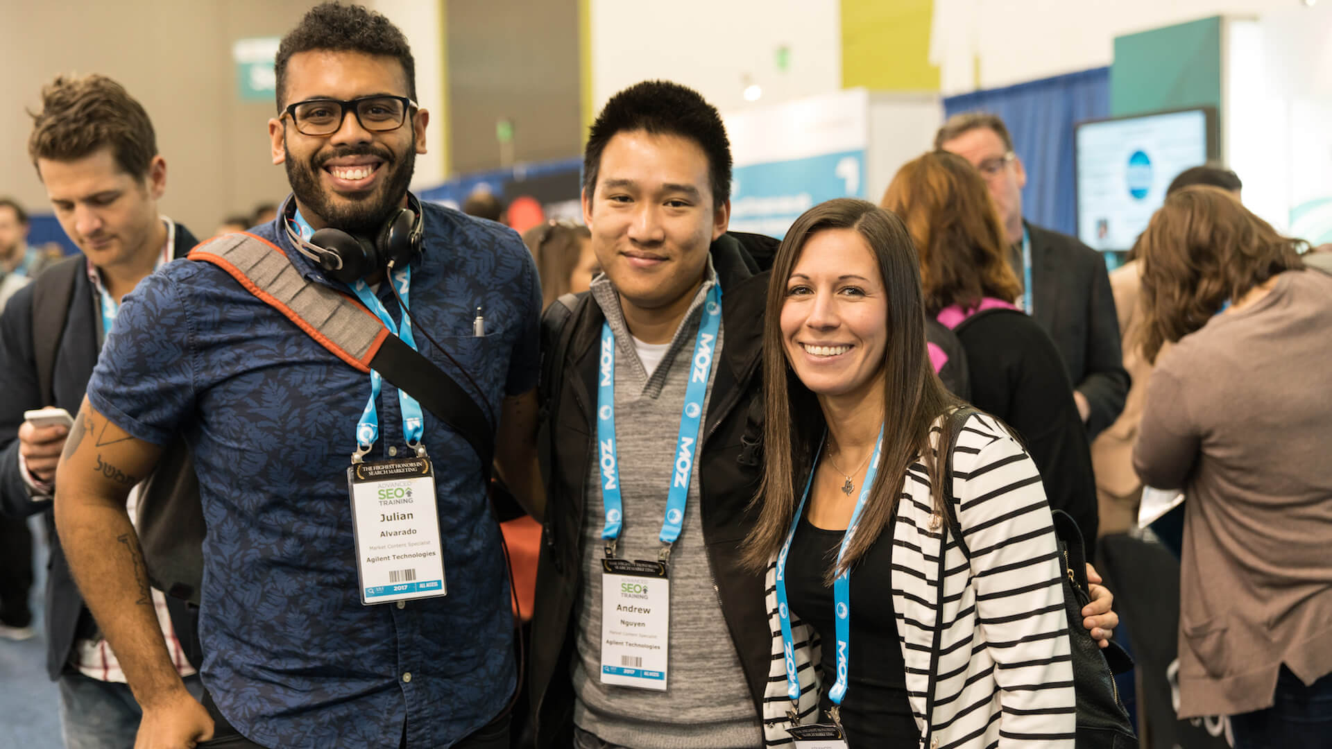 Search marketers save $400 on SMX East until this Saturday!