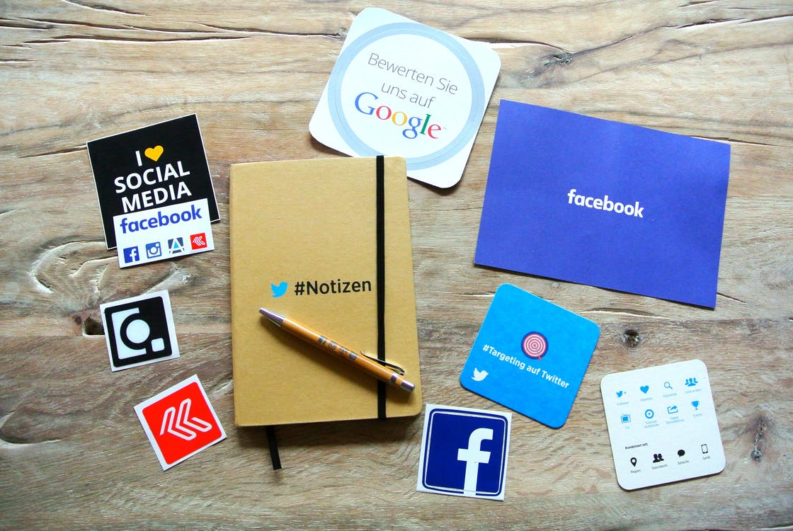 Social Media Campaign Building | Powerful Ways to Drive Results