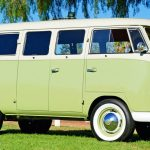 What Volkswagen Can Teach Small Businesses About Nostalgia in Marketing