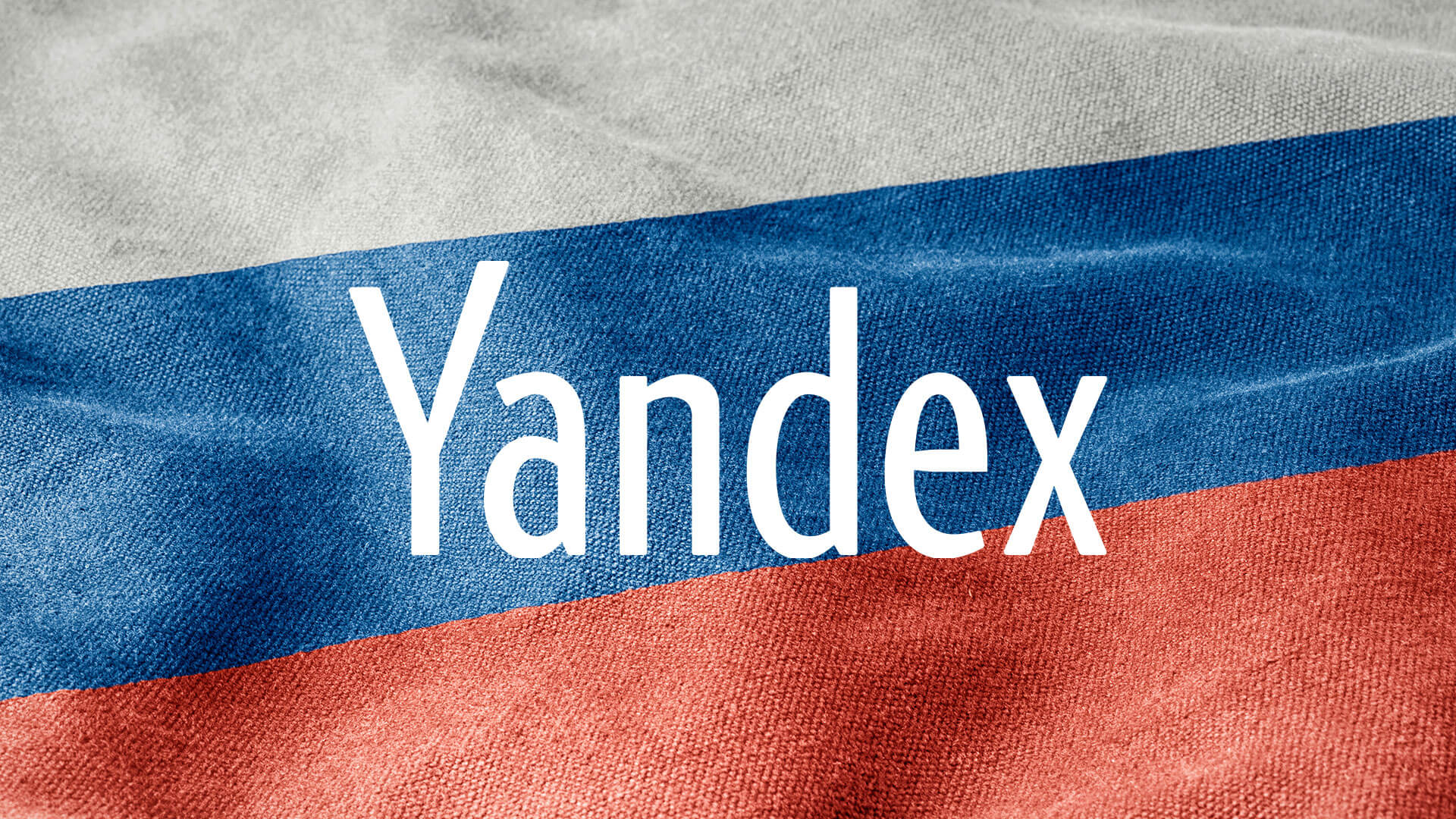 Yandex upgrades search algorithm to better understand user searches