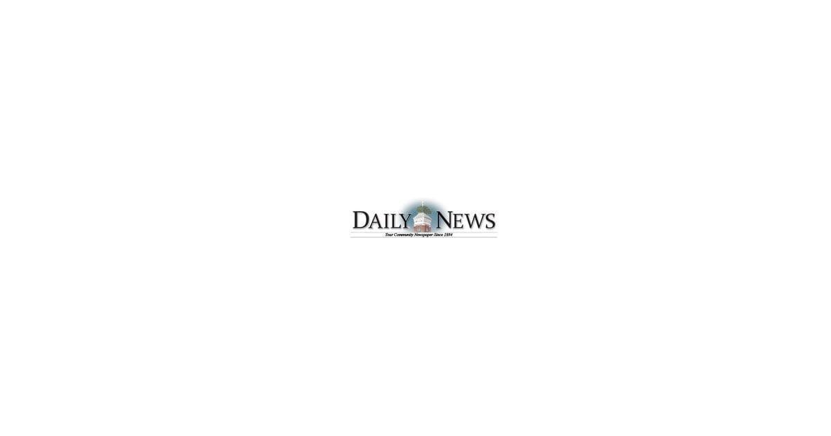 Search engine optimization – Greensburg Daily News