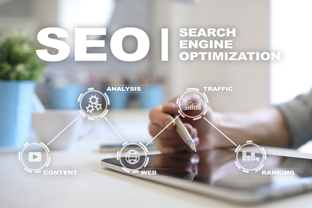 Avoid subpar SEO results by following these 5 tips