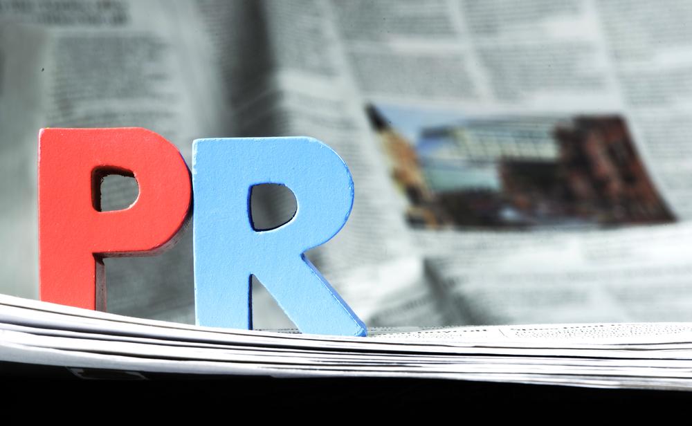 2 Online PR Activities to Boost Your SEO
