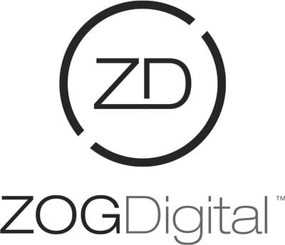 ZOG Digital Announces Integrated Amazon Digital Marketing Services – Markets Insider