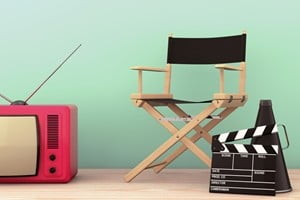 Three Strategies That CPG Marketers Can Learn From the World of Entertainment : MarketingProfs Article