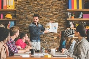 Metrics & ROI – Six Content Performance Metrics You Can't Live Without : MarketingProfs Article