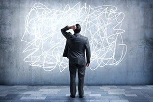 Bringing Adtech In-House: Success or Stress for Brand Marketers? : MarketingProfs Article