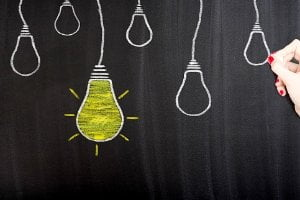 Nonprofit Strategies to Help For-Profit Businesses Thrive