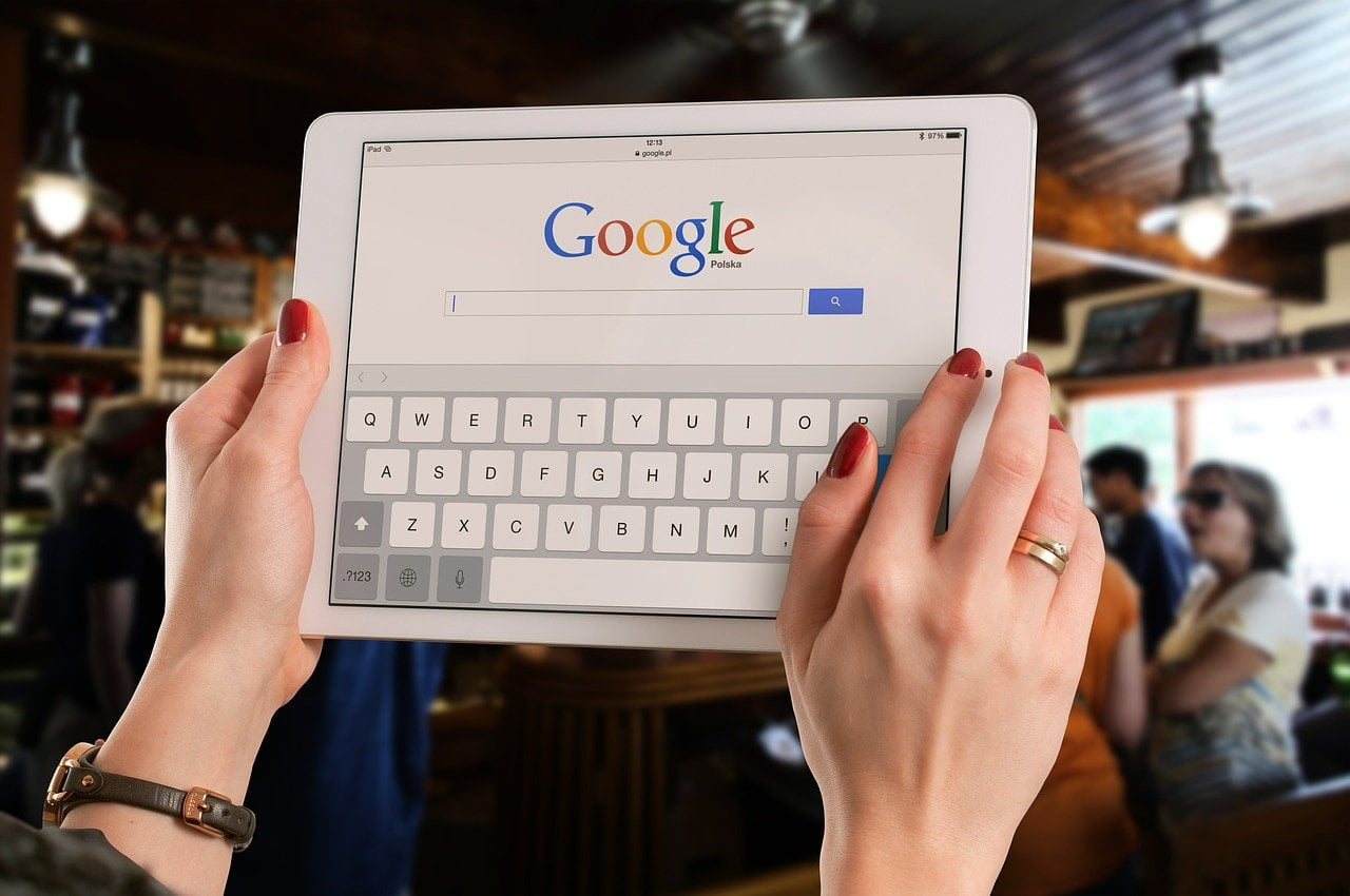Study: 57% of Google search traffic is mobile
