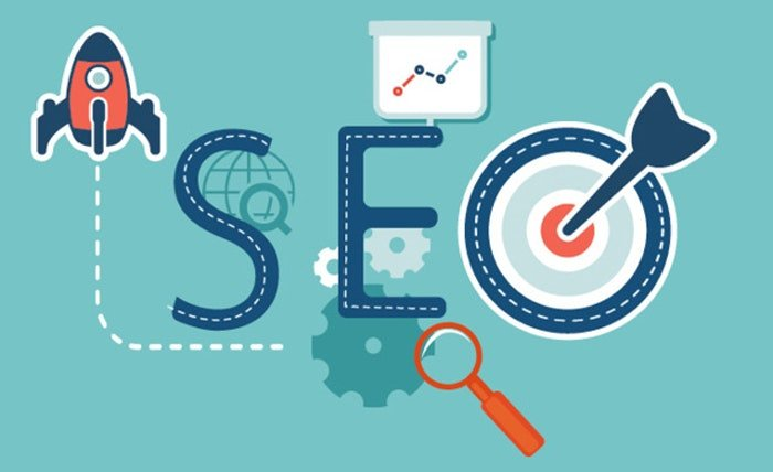Building a Better Website for SEO Purposes