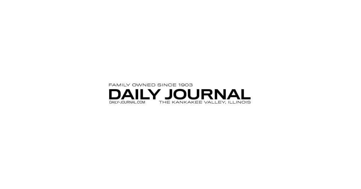 Apps, tactics for beating relentless robo-calls | National News