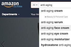 6 ways to optimize Amazon listings
