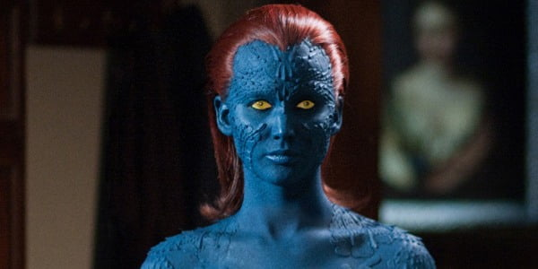 Dark Phoenix But Does The Franchise Need Her?