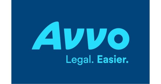Avvo hires Jennifer Kline Shernoff as VP of Marketing, Jeremy Reitman as VP of Organic Marketing