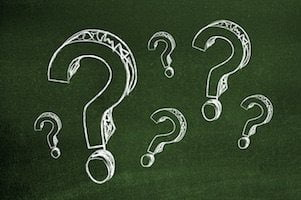 Ask an Expert: 'For SEO, Better to Publish a New Blog Post, or Update an Existing One?'