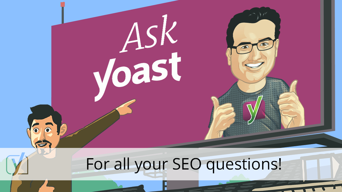 Ask Yoast: Breadcrumbs for products in multiple categories