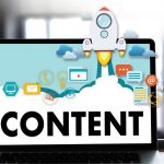 5 Ways to Create Better Content While Also Promoting Your Blog