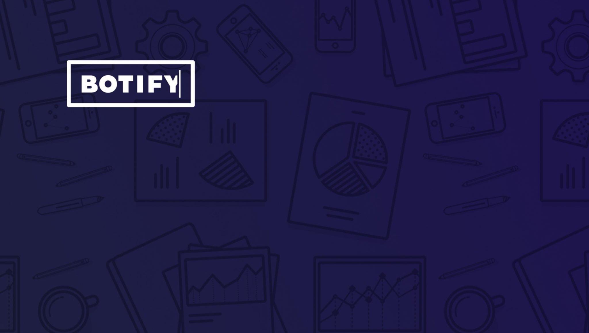 Botify Becomes Full-Service SEO Platform with Latest Innovation, Botify Keywords – MarTech Series