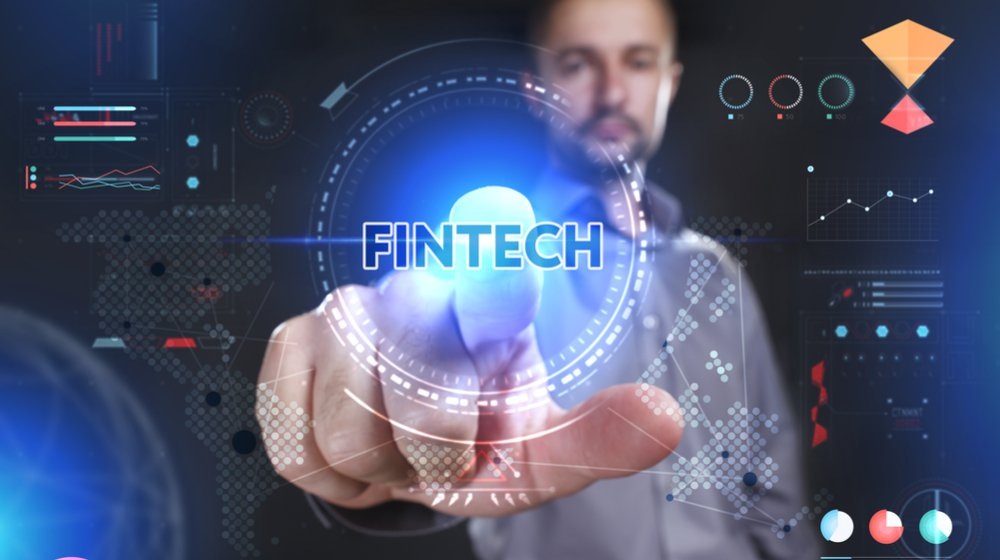 Fintech Opens Opportunities for Small Business Lenders