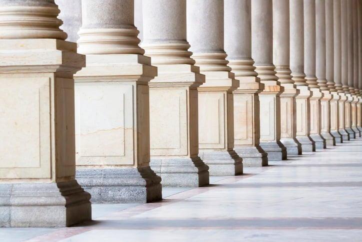 The 10 Pillars of Successful Branding