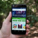 Marketers Should Focus On Android Apps, Not Mobile Web: Data – Android Headlines