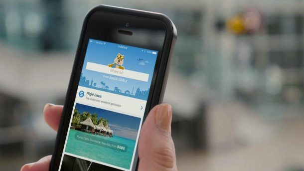 Concur Taps Small Business Sector with Concur Hipmunk Solution