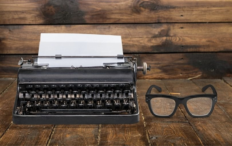 How to Get Your Content Published on Forbes and Huffington Post