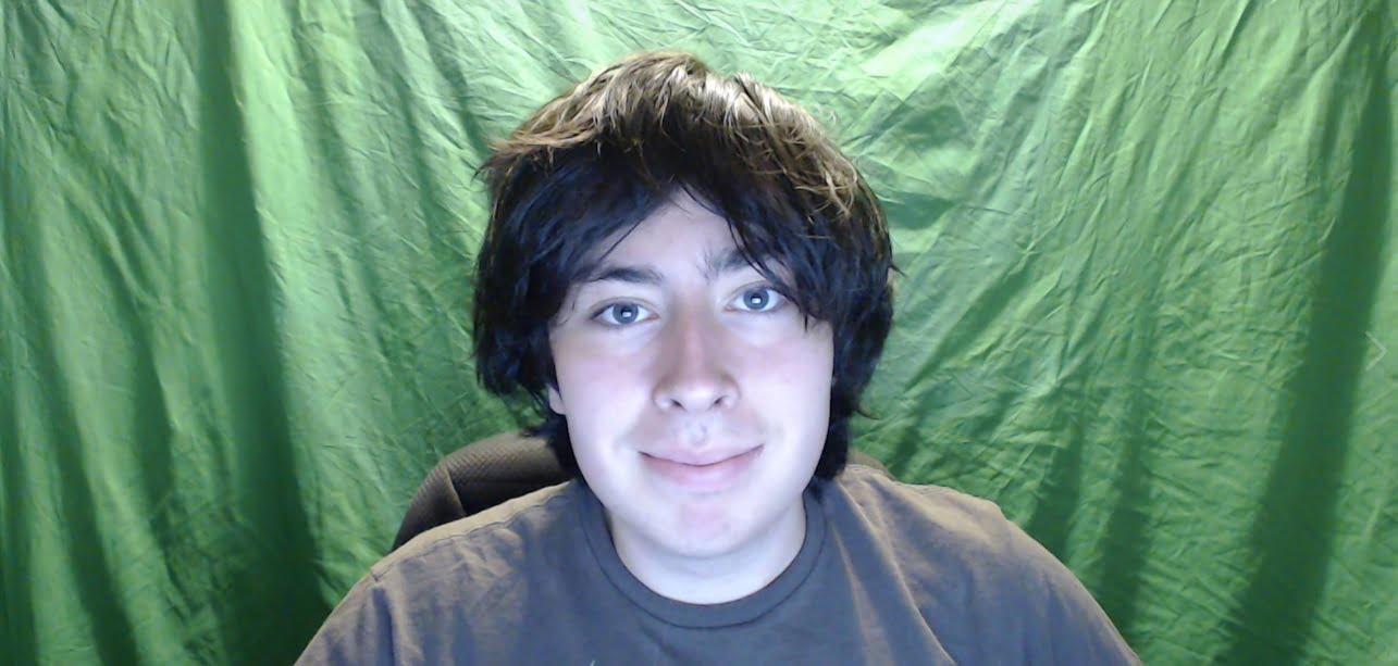 Meet James McAllister of Starlight-Baby.com
