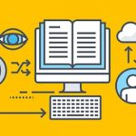 Create Mini Online Learning Courses to Increase Revenue and Branding