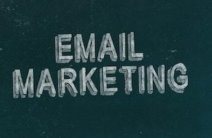 Lessons from an ecommerce email marketer