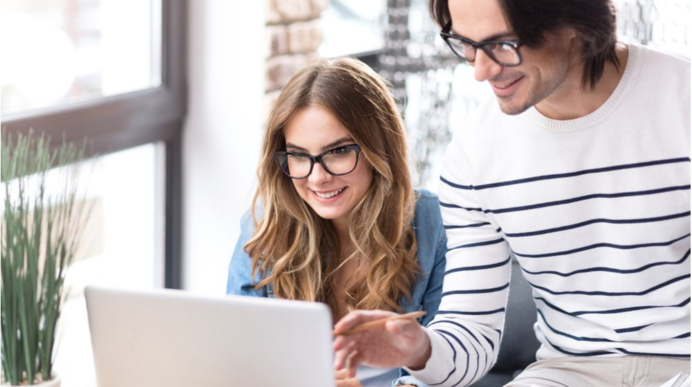 Millennials Not Replacing Older Business Owners, Stats Say
