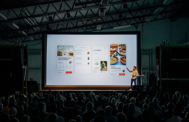 Must-Attend Marketing Conferences Before the End of 2018